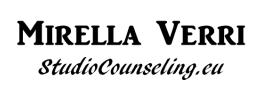 Studio Counseling di Verri Mirella