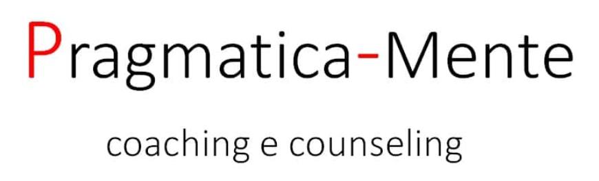 Pragmatica-mente